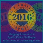 Blogging_from_A_to_Z_April_Challenge__BANNERS_BADGES