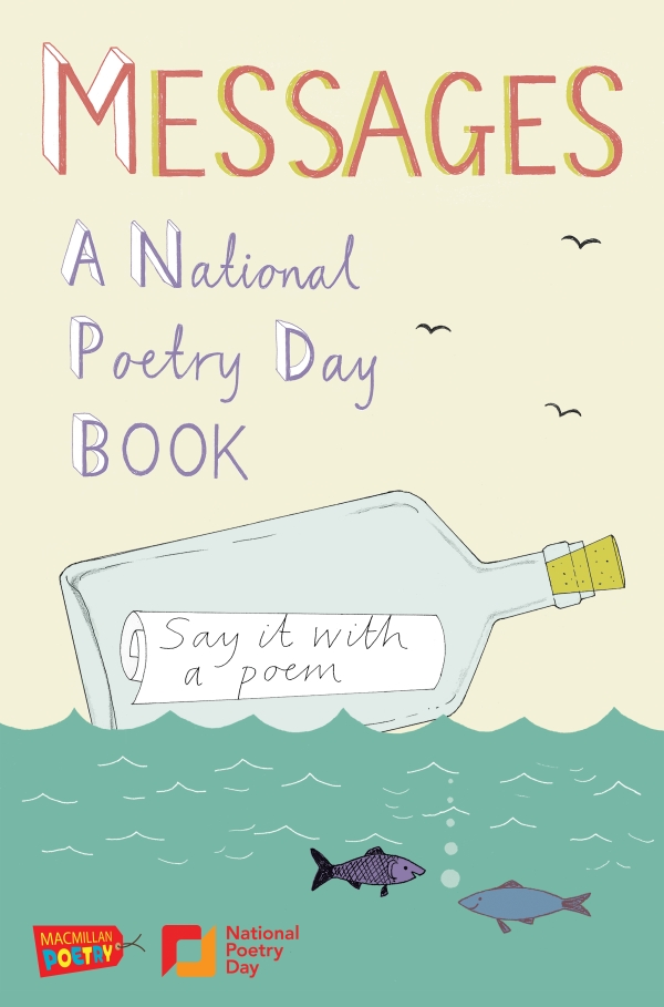 9781509851751messages-a-national-poetry-day-book