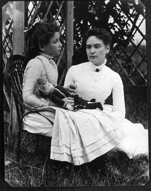 Helen Keller Poems 2